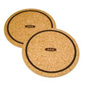 AGA Top Plate Mat