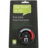 Arada Stove Pipe Thermometer
