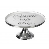 Celebrate with Cake - Cake Display Stand