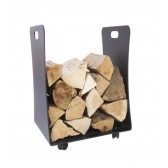 Westfire Thorney Log Store