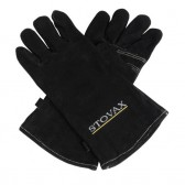 Stovax Heat Resistant Gloves