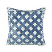 Parlane Lathi Cushion