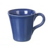 Miel Dark Blue Mug