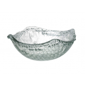 Parlane Glass Weave Bowl - Medium