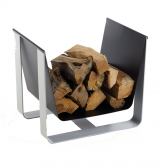 Dixneuf Sillage Log Holder