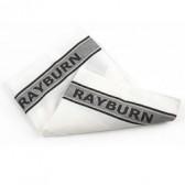 Rayburn Linen Tea Towel