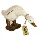 Sophie Indian Runner Duck