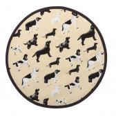 AGA Top Dog Chefs Pad