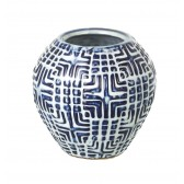 Parlane Milos Vase - Small