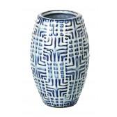 Milos Vase - Large