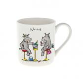 Whinos Mug
