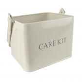 Cream Care Kit Box