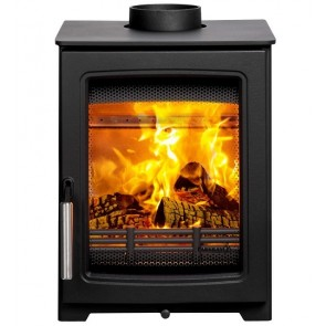 Parkray Aspect 4 Stove