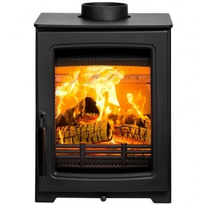Parkray Aspect 4 Compact Stove