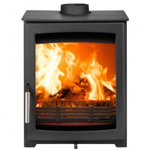 Parkray Aspect 5 Stove