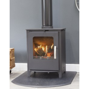 Beltane Sheppey Stove