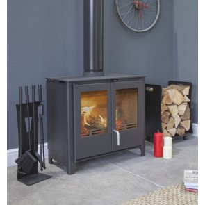 Beltane Midford Stove