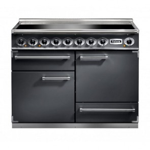 Falcon 1092 induction cooker