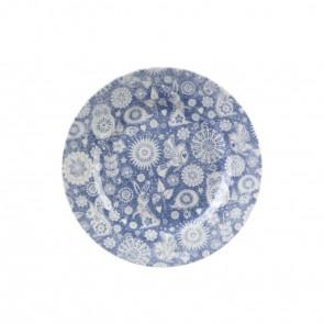 Penzance Tea Plate