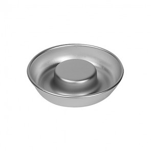 Anodised Savarin Pan - Garland, Food Ring