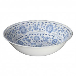 Penzance Salad Bowl