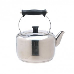 Master Class Deluxe Farmhouse Style Kettle 2 Litre