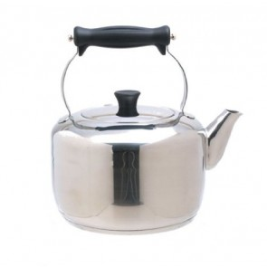 Master Class Deluxe Farmhouse Style Kettle 2.9 Litre