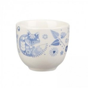 Penzance Egg Cup