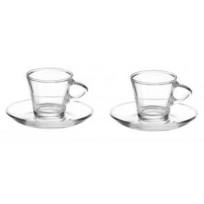 Eddingtons Espresso Cups