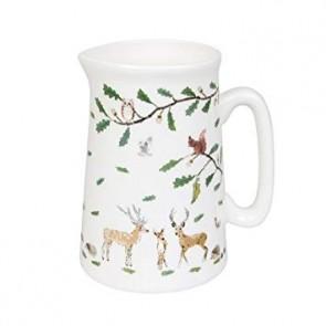 sophie allport woodland jug
