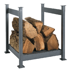 Stovax Small Log Holder