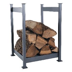 Stovax Medium Log Holder