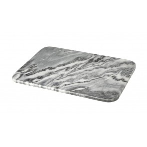 Black & White Marble Pastry Board
