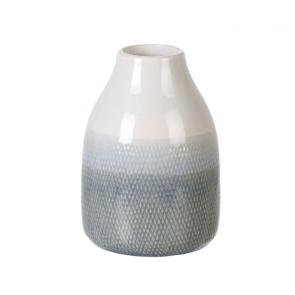 Parlane Santorini Vase