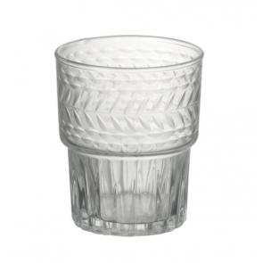 Parlane Phoebe Drinking Glass - Small
