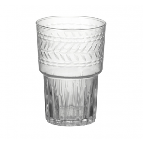 Parlane Penelope Drinking Glass