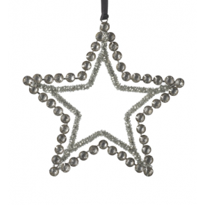 Parlane Antaris Star Decoration