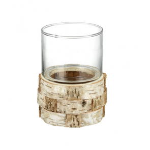 Parlane Maxwell Small Tealight Holder