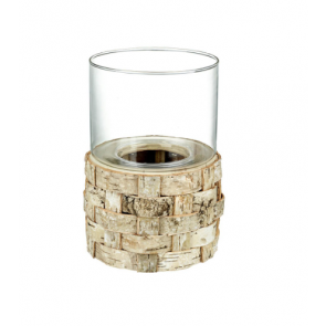 Parlane Large Maxwell Tealight Holder