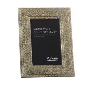 """Parlane Chelsea Picture Frame 4"""" x 6"""""""