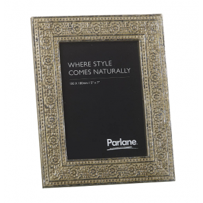 """Picture Chelsea Picture Frame - 5"""" x 7"""""""