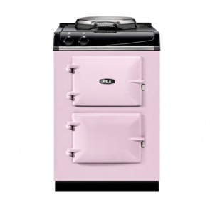 Traditional styled AGA City60