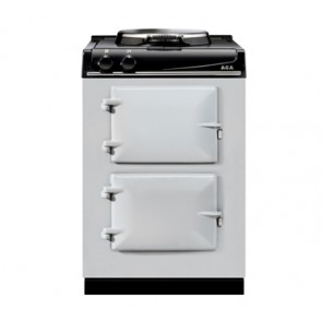 AGA City 60 Contemporary