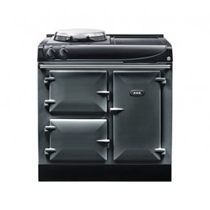 AGA 3 Series in Slate