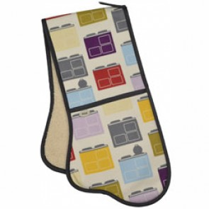AGA Iconic Double Oven Glove