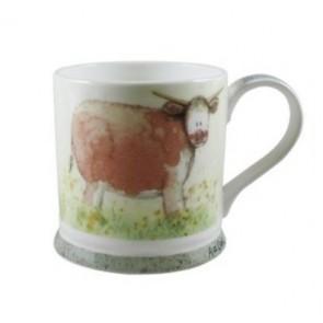 Alex Clark Pasture Mug