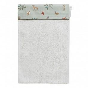 sophie allport roller hand towel
