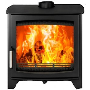 Parkray Aspect 8 Stove