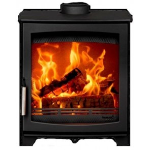 Parkray Aspect 6 Stove