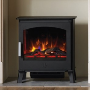 ACR Ashwood Electric Stove